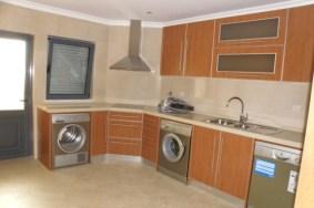 Algarve                 Apartamento                 para venda                 Senhora da Glória,                 Lagos